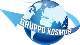 gruppokosmos